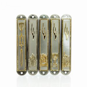 How a Mezuzah Scroll can Add a Sense of Jewish Heritage and Lifestyle in Your Household