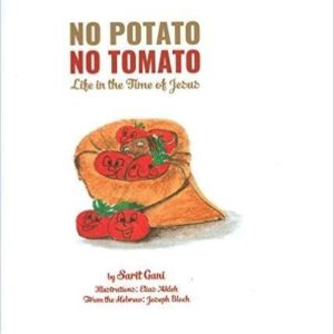 No Potato No Tomato