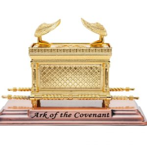 Ark of Covenant – Large