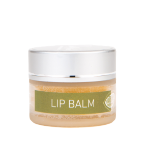 Therapeutic Lip Balm