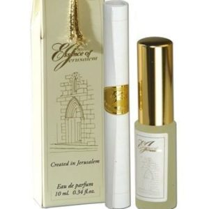 Small Essence of Jerusalem for women